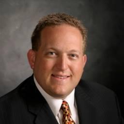 Dr. Jason Strotheide